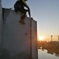 Demontáž strechy Prerov