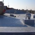 Hydrizolácia Fatarfol strecha Levice Konopná 16